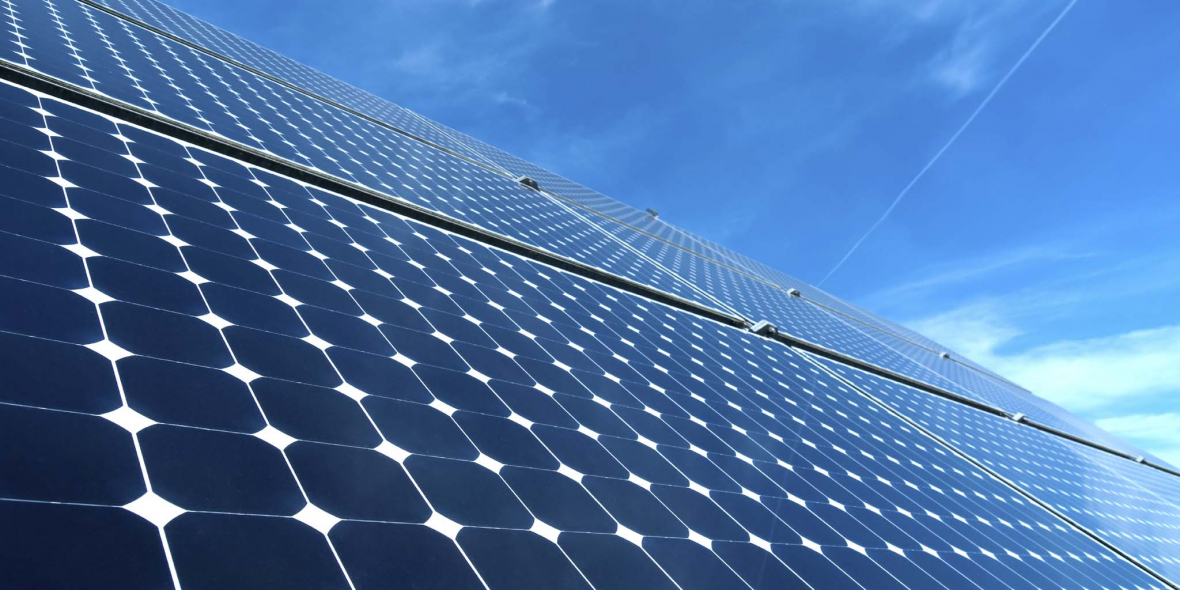 KSA, Renewable energy, SAUDI, Saudi arabia, Sec, Solar energy, Wind power, News