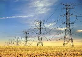 Electricity, GE, Grid reliability, Grid Stability, Iraq, News
