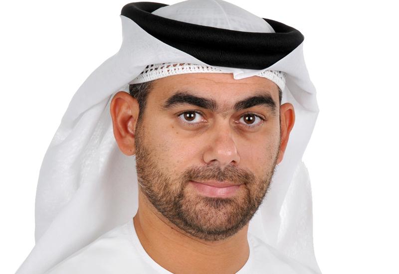Jasim Husain Thabet