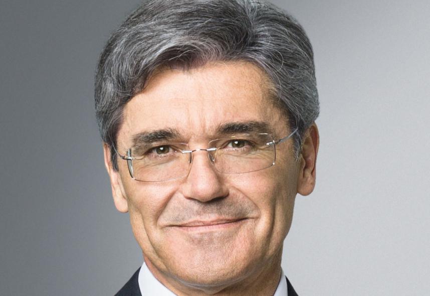 Siemens, News