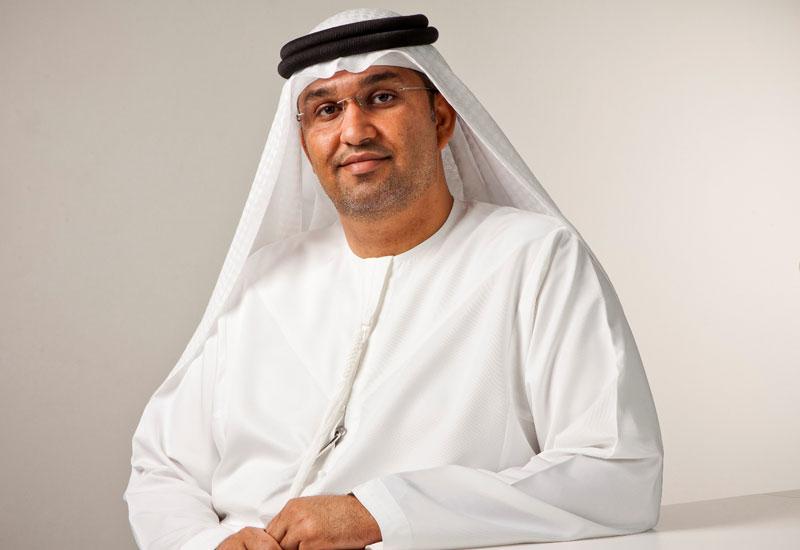 Masdar CEO Sultan Ahmed Al Jaber