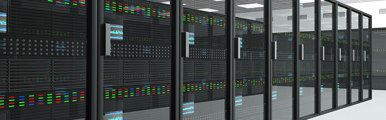 Data, Data centre, Reliability, News