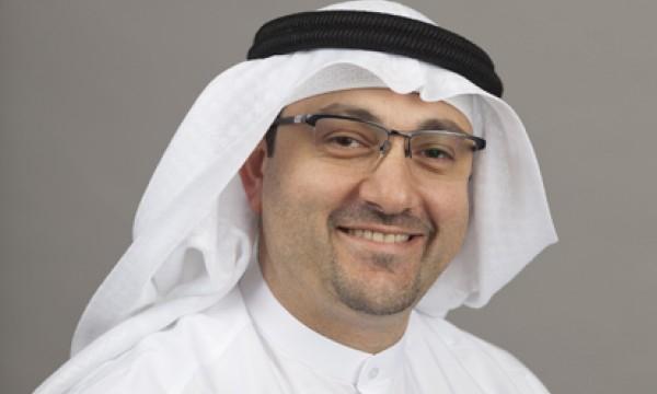 Mohamed Jameel Al Ramahi, Masdar's new CEO