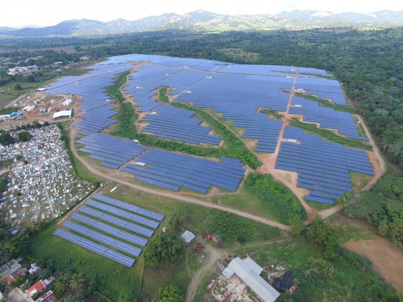 Capacity, Renewable, Renewable energy, Solar, News