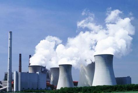 Nuclear, Rosatom, SAUDI, News