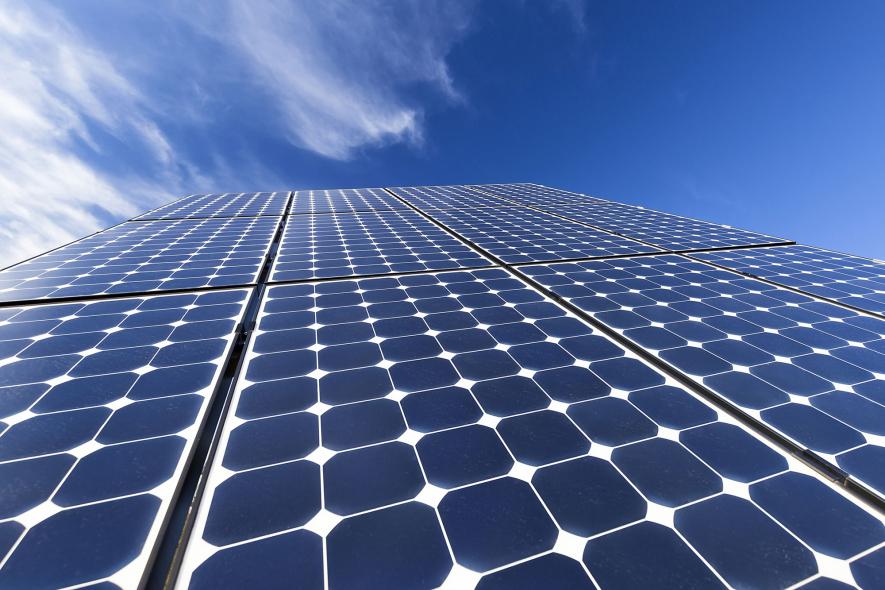 Germany, Oman, Renewable, Renewable energy, Renewables, Solar, News