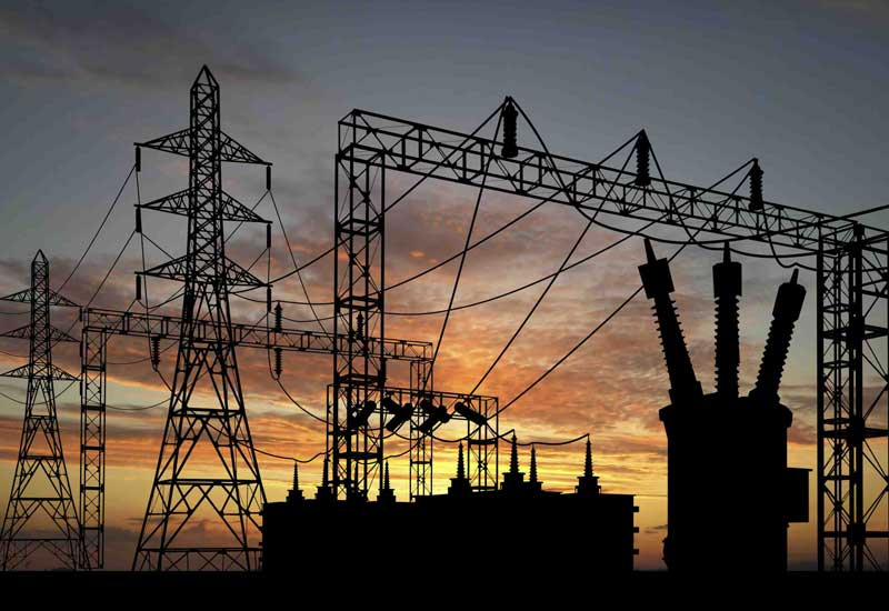 The power plants supply a combined 27% of Oman's electricity demand