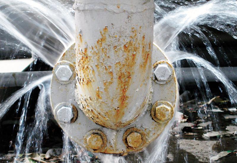 Ashghal, Qatar, Water, News