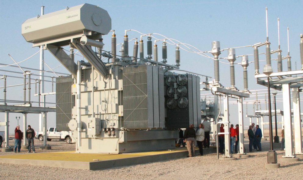 Efficiency, Iran, Power plant, News
