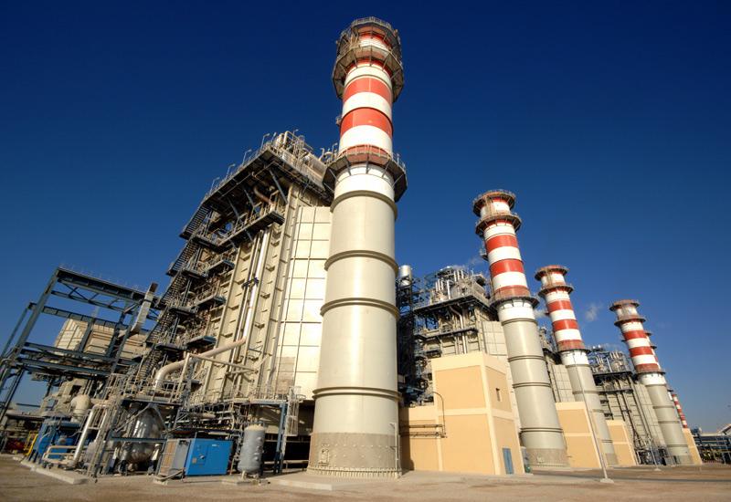 Construction, Power, Power consumption, SAUDI, Saudi arabia, News