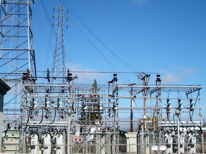 Egypt, Kuwait, Kuwait fund, Loan, Power consumption, POWER STATION, News