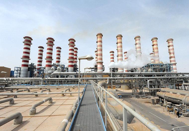 Desalinated water, Desalination, Qatar, Sustainability, News