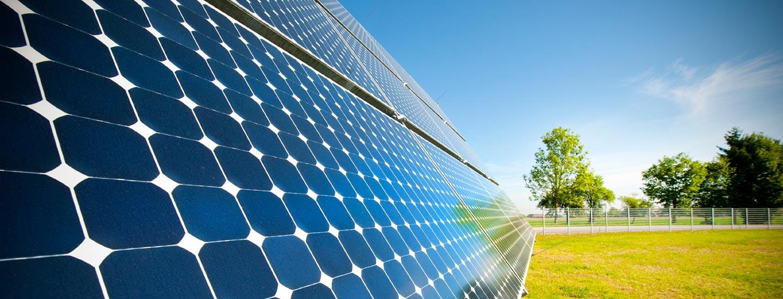 Nuclear, Nuclear Energy, Renewable, Renewable energy, Solar, News