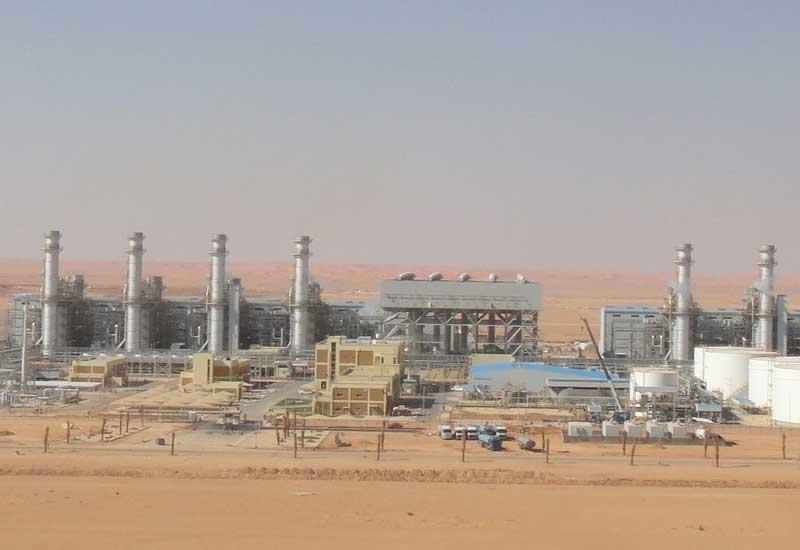The PP11 IPP has a generation capacity of 1,729 MW.
