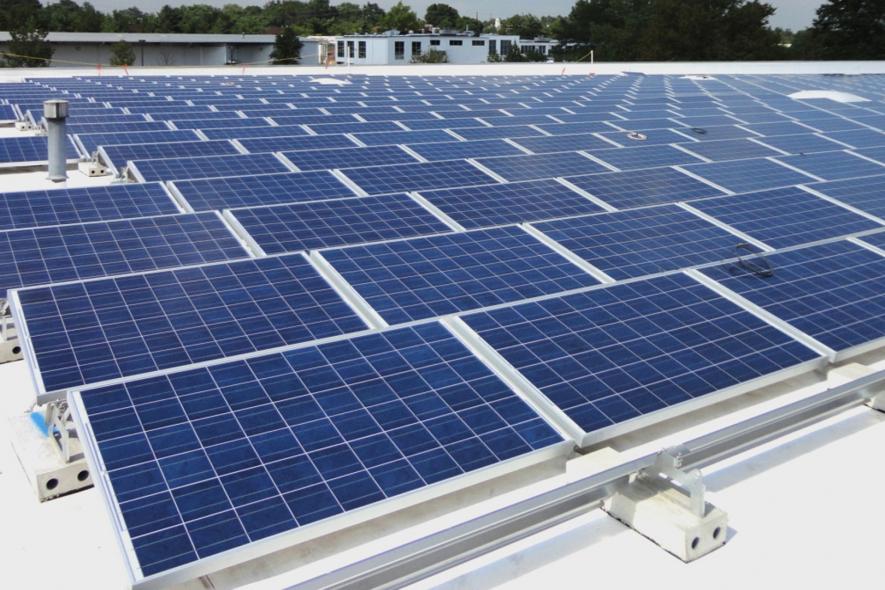 Feed in tarriff, Oman, PV, Rooftop, Solar, News