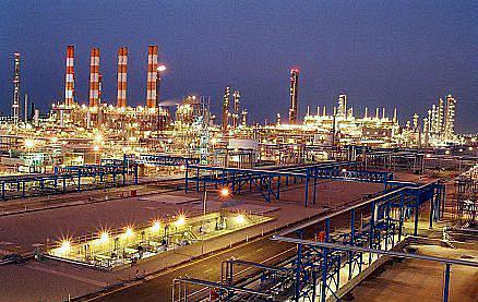 Saudi Electric, Saudi Electricity Company, Sec, News