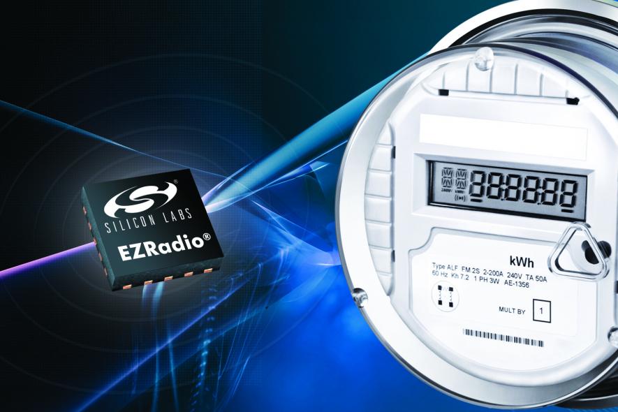 Efficiency, SEWA, Smart meter, News
