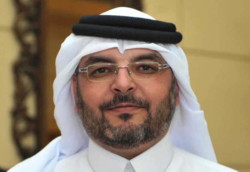 Saad Ahmed Al Mohannidi, executive secretary, GCC CIGRE.