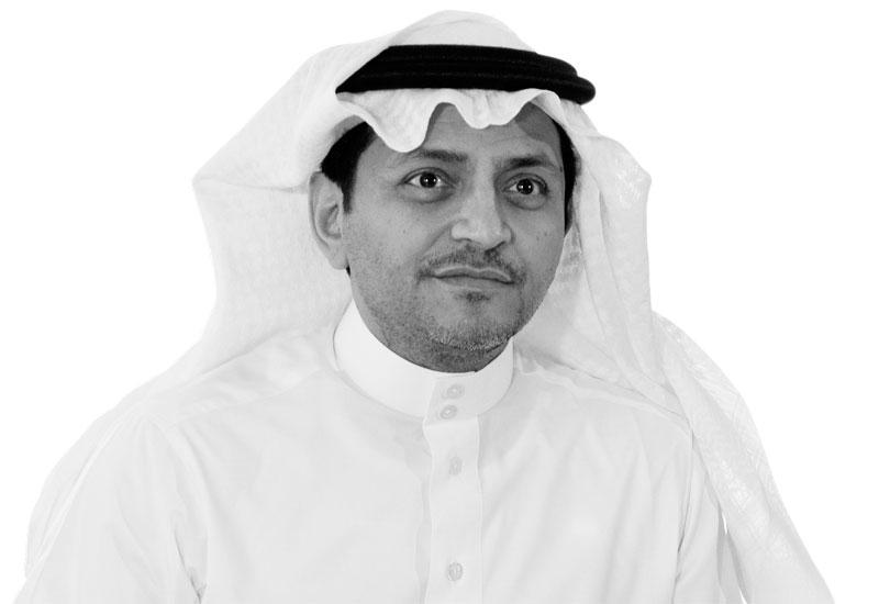 Saad Mohamed Al Zahrani
