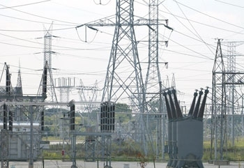 SEC will be split into four power generation companies
