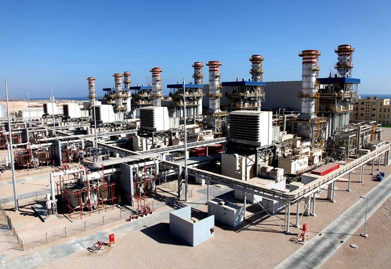 Oman has been able to bring in vast private investment in power market