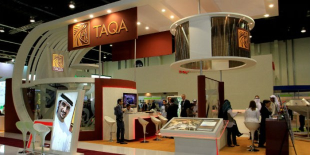 Power consumption, TAQA, TAQA Power, UAE, News
