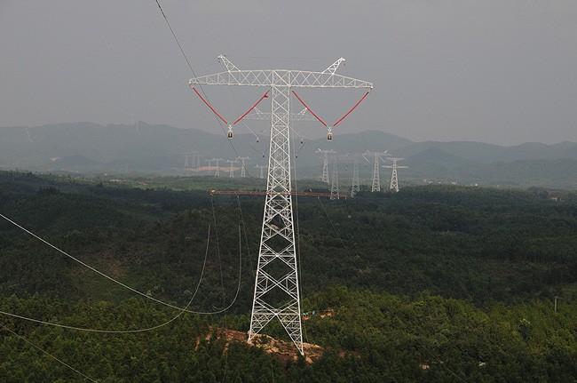 ABB, Power lines, Transformer, News