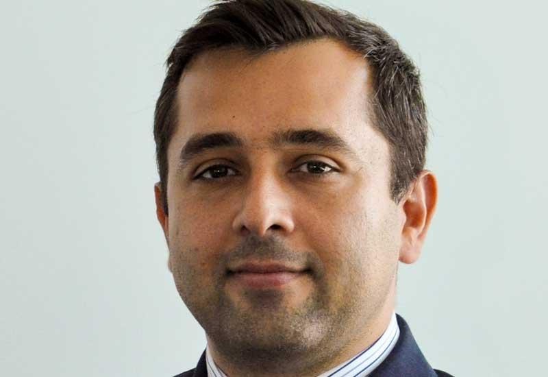 Vahid Fotuhi says Jordan has taken decisive steps to become energy independent.