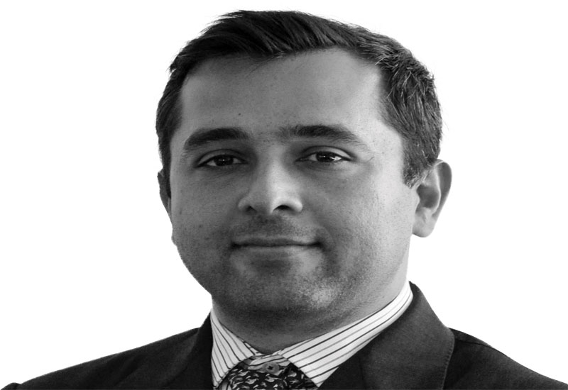 Vahid Fotuhi President, Middle East Solar Industry Association (MESIA)