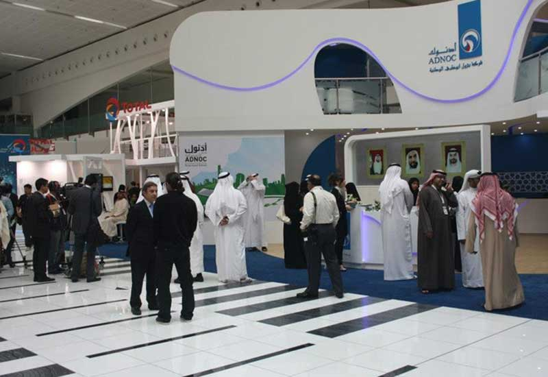 WFES 2014 set for more than 100 new product launches