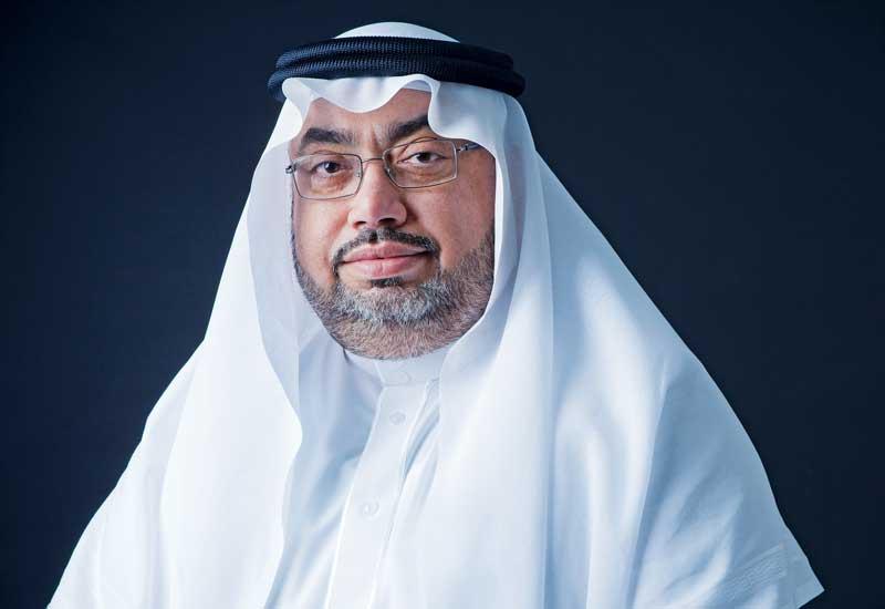 Yahya Ibrahim Abdulrahman, SEC.