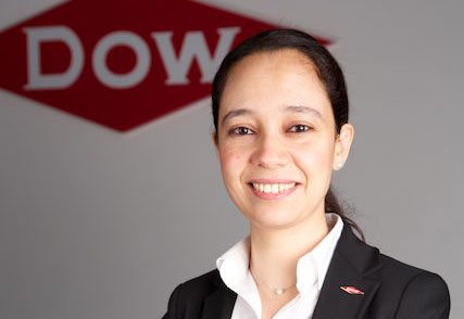Zakia Bahjou