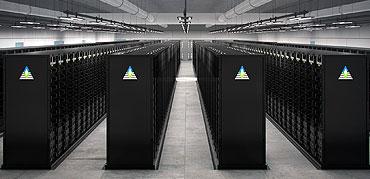 AES Arabia, Eaton, Energy storage, News