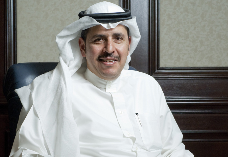 Bahrain's Minister of Works, HE Fahmi Bin Ali Al Jowder, says that the pipeline of financing towards government bodies remains strong.