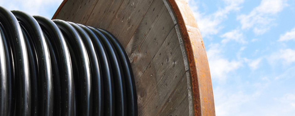 Cable, HVAC applications, Oman, Oman cables, Power cables, News