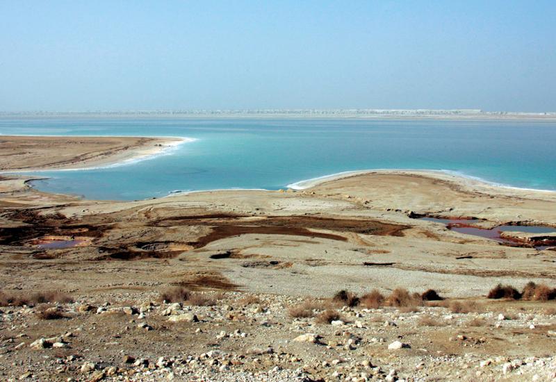 Duqm, Oman, News