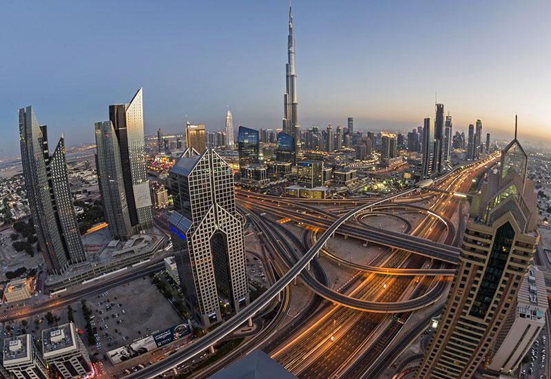 Dubai, Shams Dubai, ANALYSIS
