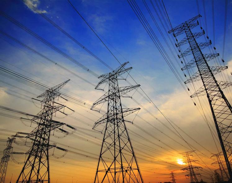 Agreement, Egypt, Energy, KSA, SAUDI, Saudi arabia, News