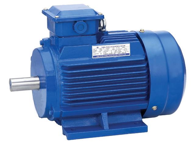 Electric motors, KSA, Motors, SAUDI, News