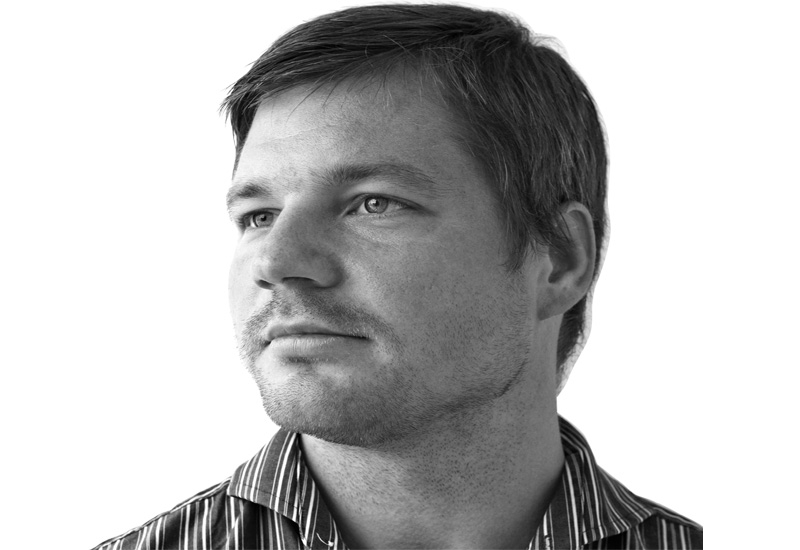 Florian Neuhof.