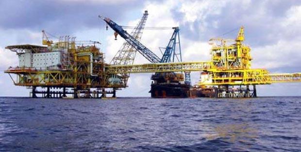Aramco, Energy, Energy mix, Gas, Saudi aramco, News