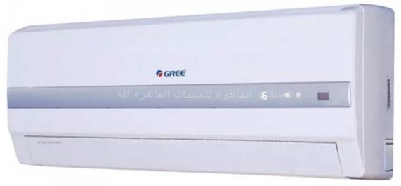 GCC, HVAC, HVAC applications, News