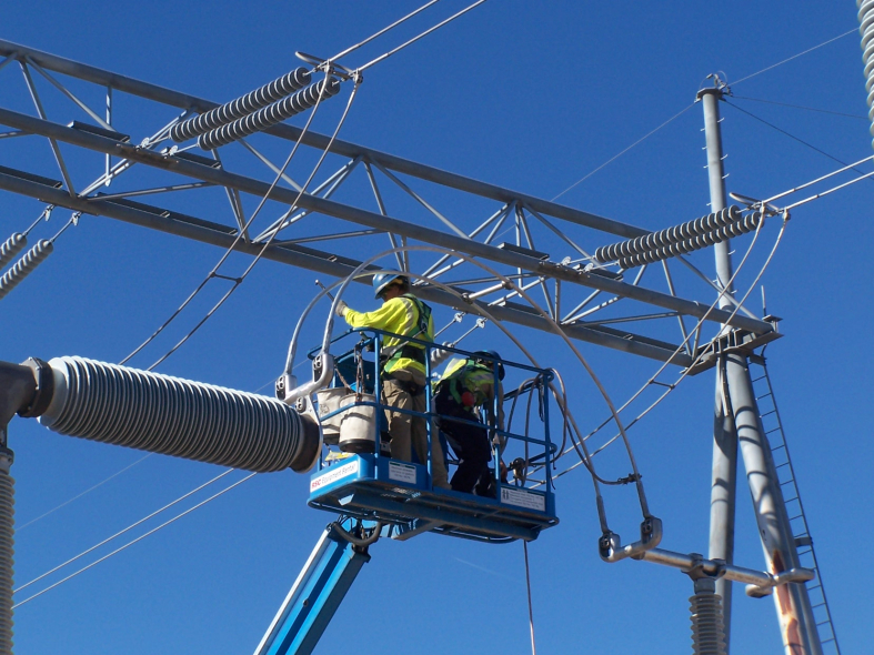 Power, Power and water, Power consumption, Qatar, News