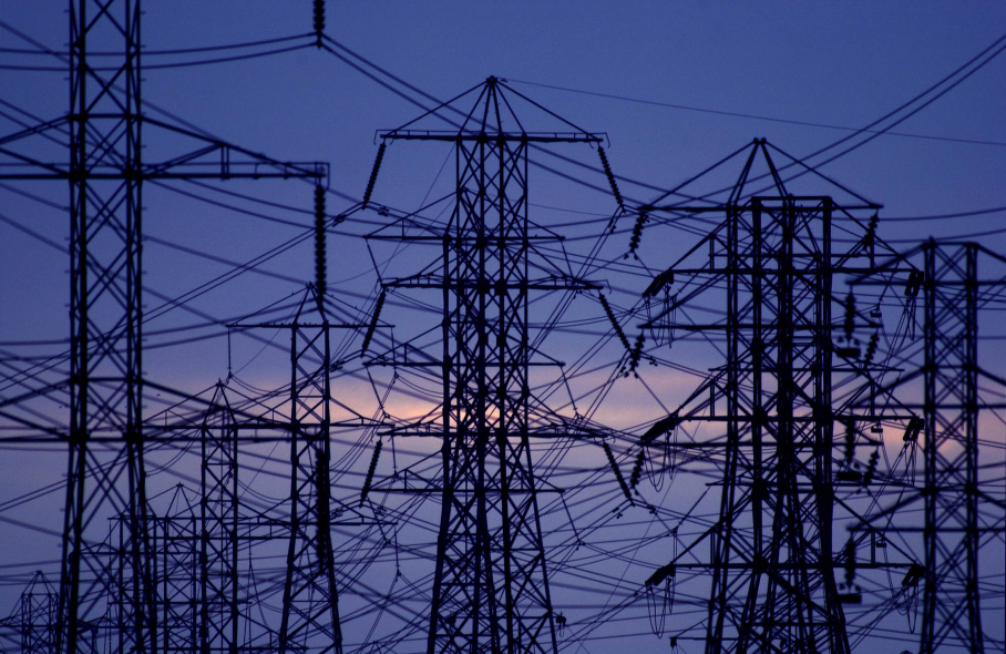The new facilities will help support Saudi's push to upgrade its grid network.