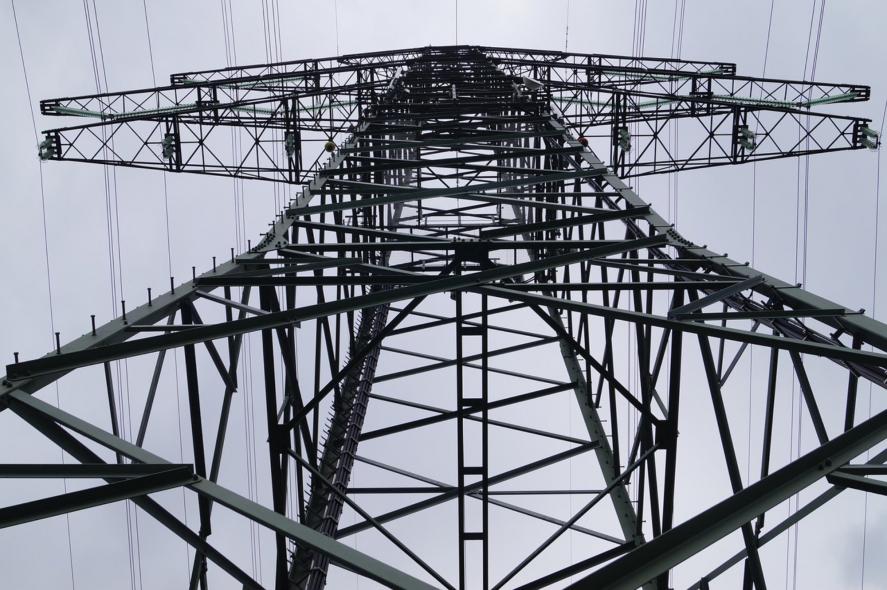 GE, Iraq, Mansuriya, Power plant, News
