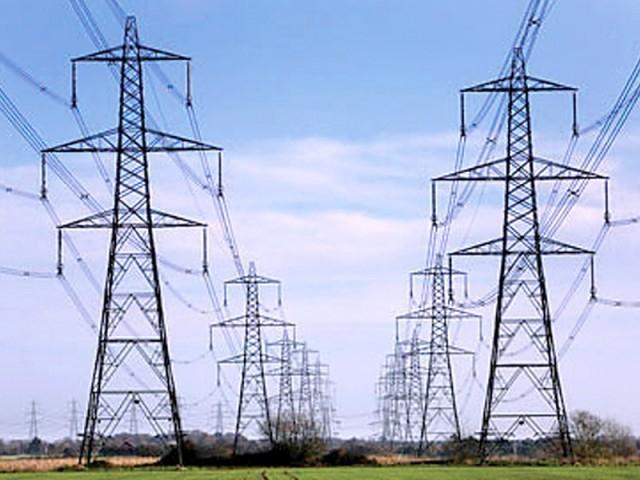 Electricity, Generation, Oman, Power generation, News