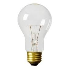 Bans, Bulbs, Incandescent, Qatar, News