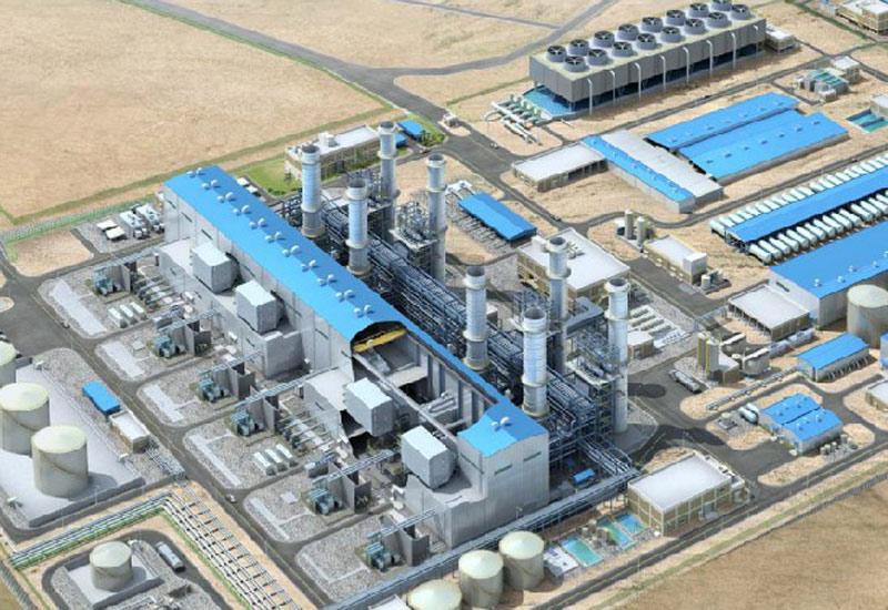 IWPP, Qatar, News