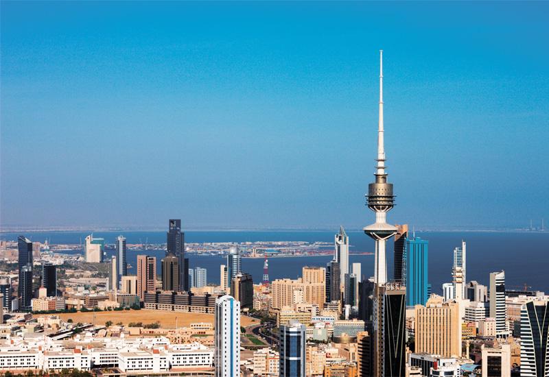 The new Az Zour plant will boost Kuwait's desal supplies. (SHUTTERSTOCK)