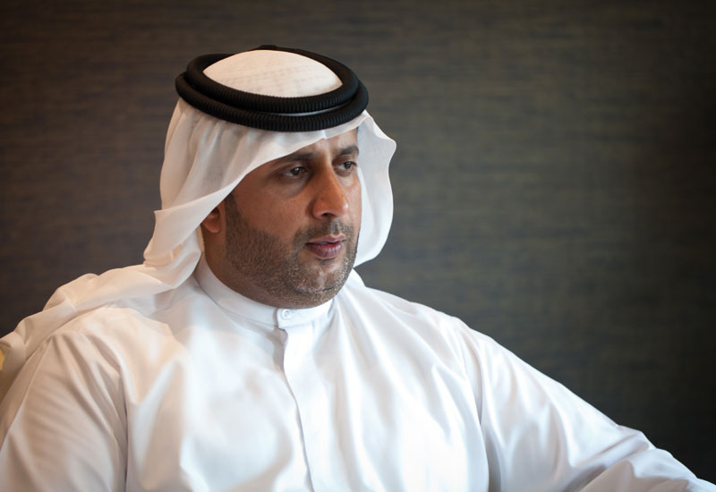 Ahmad Bin Shafar is confident that district cooling will see huge success in the region.